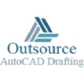Outsource Autocad Drafting (@outsourceauto) Avatar