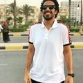 Mohannad. (@mohanadelewaily) Avatar