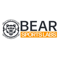 bearsportslabs (@bearsportslabs) Avatar