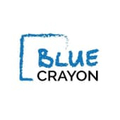 Blue Crayon LLC (@bluecrayon) Avatar