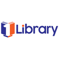 1library Co (@1libraryco) Avatar
