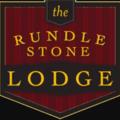 the Rundlestone Lodge (@therundlestonelodge) Avatar