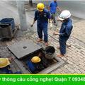 Thông cầu cống nghẹt Quận 7 Minh Trí (@thongcongq7minhtri) Avatar
