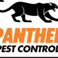 pest control (@genemoore654) Avatar