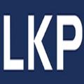 LKP Securities (@lkpsec) Avatar
