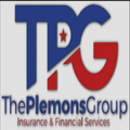 The Plemons Group (@theplemonsgroup) Avatar