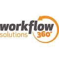 Workflow Solutions 360˚ (@workfs360) Avatar