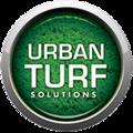 Urban  Turf (@urbanturfsolutions) Avatar
