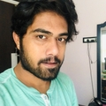 Rishi Chowdary (@rishichowdary77) Avatar