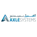 Axle Systems (@axlesys) Avatar