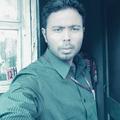 Anurag Moha (@anuragmohapatra) Avatar
