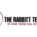 Maryland Real Estate by The Rabbitt Team of Home T (@billyrabbitt12) Avatar