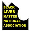 black lives (@blacklives) Avatar