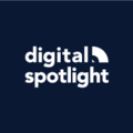 Digital Spotlight (@digitalspotlighthq) Avatar