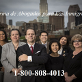 Herman Legal Group, LLC (@hermanqueensny) Avatar