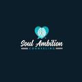 Soul Ambition Counseling :) (@soulambition) Avatar