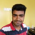 MD. Hamidur Rahman Sharif (@hamidur) Avatar