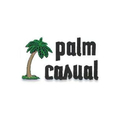 Palm Casual (@palmcasual01) Avatar