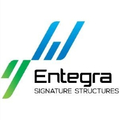 Entegra Signature Structures (@entegra) Avatar