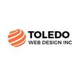 toledowebdesigninc01 (@toledowebdesigninc01) Avatar