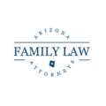 Arizona Family Law Attorneys (@azfamilylawattorneys) Avatar