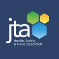 JTA Health, Safety & Noise (@jta-health-safety-noise) Avatar