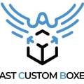 Fast Custom Boxes (@fastcustomboxes) Avatar