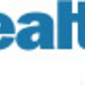 Healthcare Marketers (@hc-marketers) Avatar