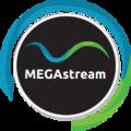 Megastream Media (@megastreammedia) Avatar
