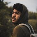 Ranbir Singh (@paxcom) Avatar