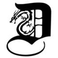 Dragon Vape (@dragonvapeca) Avatar