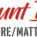 Discount Direct Furniture | Mattresses (@discountdirectfurniture) Avatar