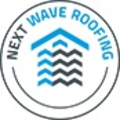 Next Wave Storm Damage Roofing (@nwsdrenglewood) Avatar