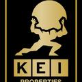 KEIProperties (@keiproperties) Avatar