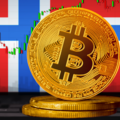 Buy Bitcoin Norway (@buybitcoinnorway) Avatar