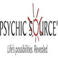 Call Psychic Now Jacksonville (@callpsysonville82) Avatar