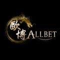Allbet Casino Malaysia (@allbetcasino) Avatar