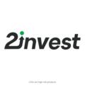 2invest (@2invest) Avatar