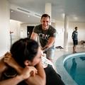 Massage Therapy (@masstherapy) Avatar