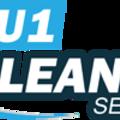 U1 Cleaning Service (@u1cleaningservice) Avatar