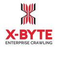 X-Byte (@xbyte) Avatar