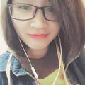 Minh (@leminh24894) Avatar