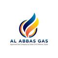 Al Abbas Gas Agency LLC (@alabbasgasae) Avatar