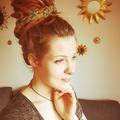 Avalon Laura  (@avalonlaura) Avatar