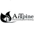 Artpine Floorsanding (@artpinefloors) Avatar