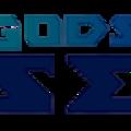 Imperion Infomedia (@godsofseo) Avatar