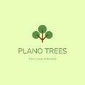 Plano Trees (@planotrees450) Avatar