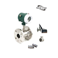Turbine Flow Meters (@turbineflowmeters) Avatar