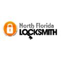 North Florida Locksmi (@northfloridalocksmith) Avatar