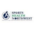 SPORTS HEALTH NORTHWEST (@sportshealthnorthwest) Avatar